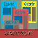 Gazetelik (Tüm Haberler) by CodeMood
