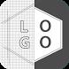 Logo Maker 3D & Creator by ab bs