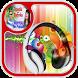 ♫ Lagu Ipank & Rayola Minang ♫ by Cambaiku Dev