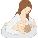 Breastfeeding Tips and Guide by StatesApps