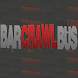 The Bar Crawl Bus by Expose Mobile