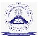 GREGORIAN CENTRAL SCHOOL
