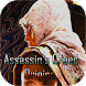 Guide For Assassin's Creed Origins by My_app
