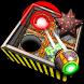 3D Bio Ball by Arb Studios LLC