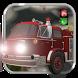 Traffic Control Emergency HD by ClRocco
