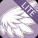 날개 -이상 Lite by Code Vivace