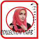 Complete Tutorial Hijab by CrissaCreative