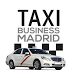 TBM (Taxista) by Etaxi Group AG