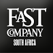 Fast Company South Africa by Digital Pub SA