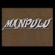 新感覚 歩数計&カードゲーム Manpulu (マンプル)
