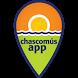 Chascoapp