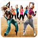 2017-18 Latest New Zumba Dance Workout by 2k18apps