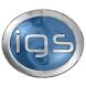 AR Demo IGS by IGS MKT
