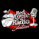 Red Apple Radio by Intacs Corporation