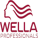 Wella Salon Registration by FirstHive