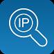 IP查询 by Wuhan Jinjie Electronic Information Co., Ltd.