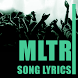 Michael Learns To Rock Lyrics Top Hits by SixSweet Lyrics