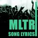 Michael Learns To Rock Lyrics Top Hits by SixSweet Lyrics