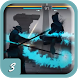Guide Shadow Fight 3 by Kencot Appguide