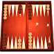 Backgammon Mighty by Tough Pixels