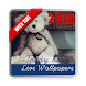 Teddy Bears Live Wallpaper by Live Wallpapers! & Fun Stuff