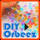 DIY Orbeez by MahiDev