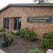 MidWest Funeral Home by MidWest Funeral Home