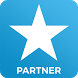 One Loyal Card Partner App by One Loyal Card