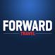 Forward Travel by GinMedia