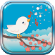 Bird Sounds Free Ringtones by Ringtones And Sounds
