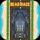 Death Racer Highway (Classic) by Sekarung Barokah Studio
