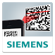 Scan to HIT by Siemens AG