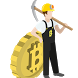 Crypto Mining Directory by Soft IT Services