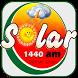 Radio Solar de Espinar