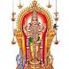 Tamil Kandar Alangaram by New Centurion