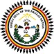 Navajo Government for Tablets by Lance Etcitty