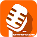 The Chainsmokers Songs Lyrics by ArtistSingSong
