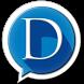 Do Chat Beta by RIK-Tech Production