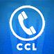 Custom CallLog by Krishnaprasad