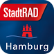 StadtRAD Hamburg by DB Rent GmbH