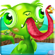 Insects game for Toddlers by Tu Anh