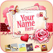Stylish Name Maker Latest by Tech Logix