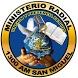 Radio Uncion 1300AM San Miguel by SACNET GCA TELECOM