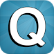 QuizDuello by FEO Media AB
