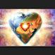 Sevgi Büyüsü by Medyum Burak
