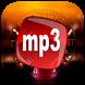 Lagu FAUZIAH LATIFF MP3 by Viertha App
