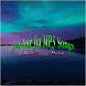 All Songs Jia Aur Jia by Acradroid Digital