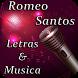 Romeo Santos Letras&Musica by MutuDeveloper