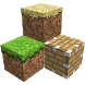 IslandCraft by Refery Games