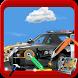 Police Car Mechanic - Fix It by AvenueGamingStudios